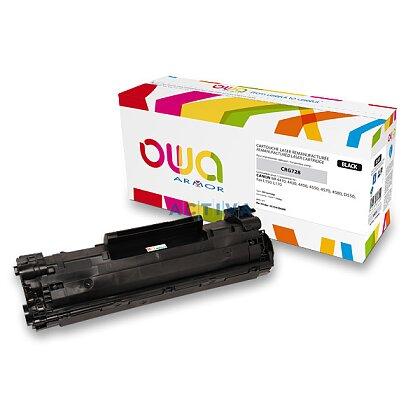 Product image Armor - alternative toner for Canon laser printes