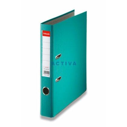 Obrázek produktu Esselte Economy - lever arch file
