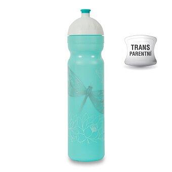 Obrázek produktu Zdravá lahev 1,0 l - Vážky