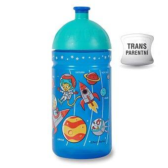 Obrázek produktu Zdravá lahev 0,5 l - Vesmír