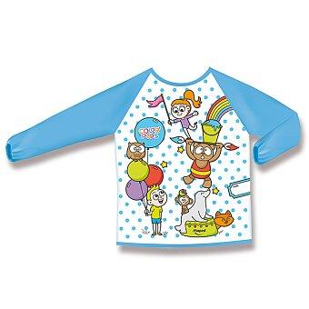 Obrázek produktu Výtvarná zástěra Maped - pro předškolní věk