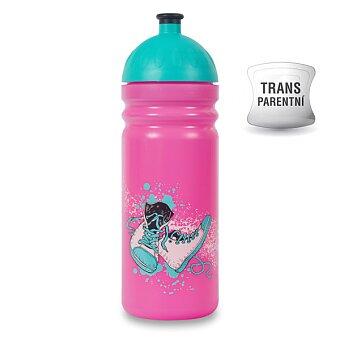 Obrázek produktu Zdravá lahev 0,7 l - Tenisky