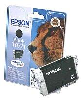 Cartridge Epson T071140  pro inkoustové tiskárny