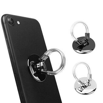 Obrázek produktu Opěrka na mobil 3 v 1, univerzální