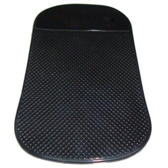 Obrázek produktu Nanopodložka protiskluzová