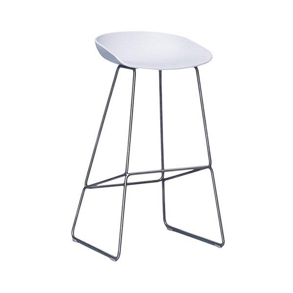 Barov 225 židle Hay Aas38 Stockist