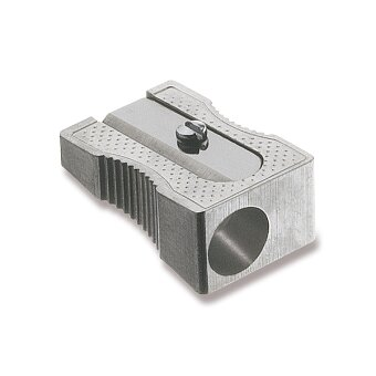 Obrázek produktu Ořezávátko Faber-Castell - 1 otvor