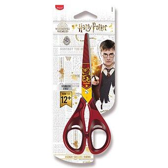Obrázek produktu Nůžky Maped Harry Potter - 16 cm, blistr