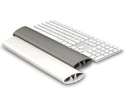 Opěrka ke klávesnici Fellowes I-Spire Keyboard Wrist Rocker