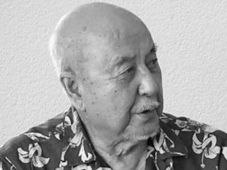 Masayuki Nagare