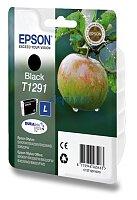 Cartridge Epson T129140  pro inkoustové tiskárny