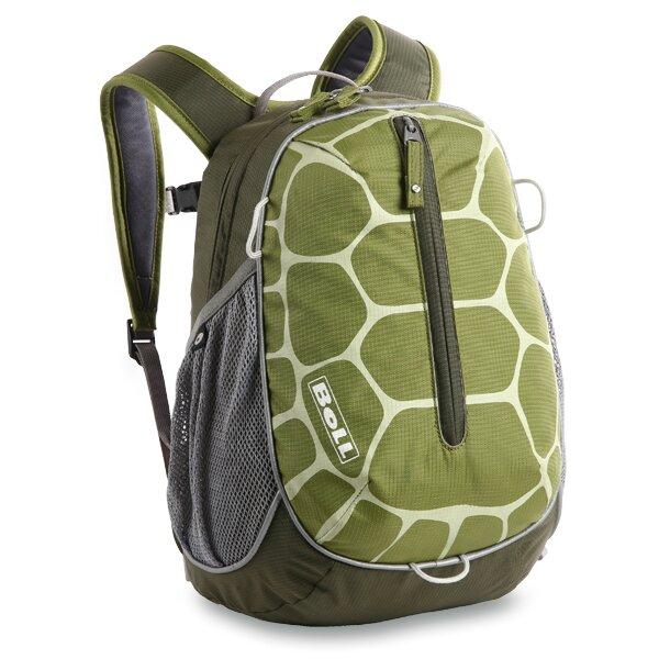 Batoh Boll Roo 12 l cedar turtle