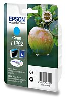 Cartridge Epson T129240  pro inkoustové tiskárny