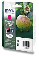 Cartridge Epson T129340  pro inkoustové tiskárny