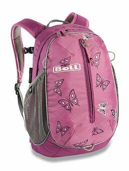 Obrázek produktu Batoh Boll Roo 12 l crocus butterflies