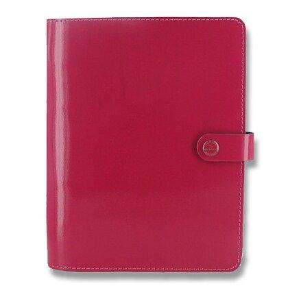Product image Filofax The Original - diary - A5, fuchsia