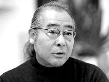Kiyoshi Sadogawa