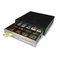 Pokladní zásuvka Safecan HD 4646 S