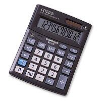 Stolní kalkulátor Citizen SD-212