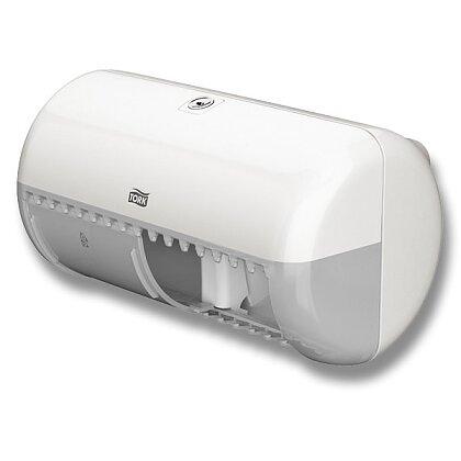 Obrázek produktu Tork Elevation T4 - zásobník na toaletní papír - na 2 role