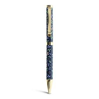 Obrázek produktu Filofax Garden Dusk - kuličková tužka