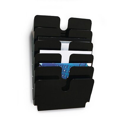 Product image Durable Flexiplus - wall file