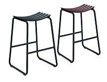 Barová židle Houe Clips