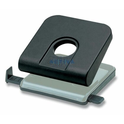 Obrázek produktu Novus Master - office punch with paper measuring guide