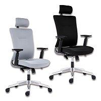 Kancelářská židle Antares Next Pdh ALL UPH