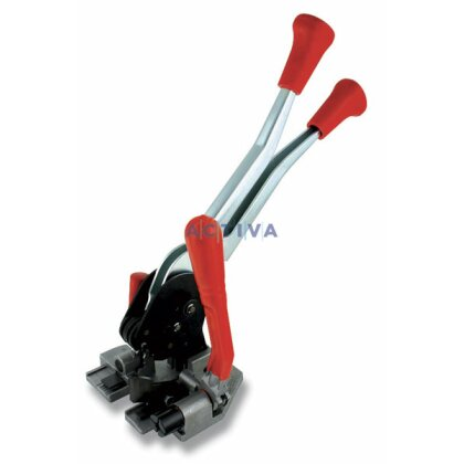 Obrázek produktu Ruční páskovač XL 13