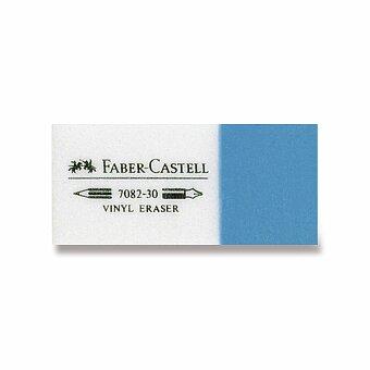 Obrázek produktu Pryž Faber-Castell 708230 vinylová
