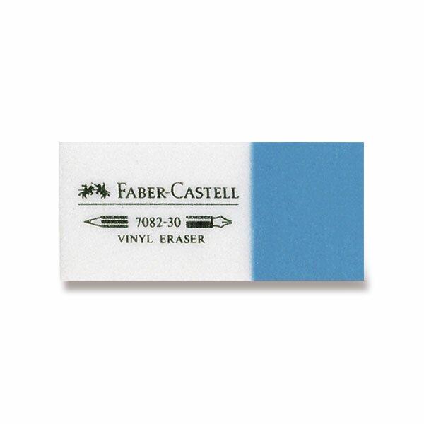 Pryž Faber-Castell 708230 vinylová