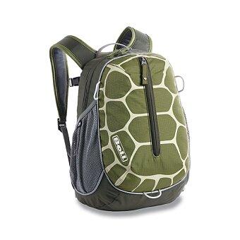 Obrázek produktu Batoh Boll Roo 12 turtle - cedar