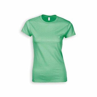 Obrázek produktu GILDAN ZIKI WOMEN - dámské tričko, vel. L, výběr barev