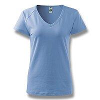 Adler Dream - dámské tričko, velikost XL, výběr barev