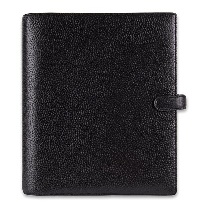 Product image FILOFAX - personal Finsbury diary