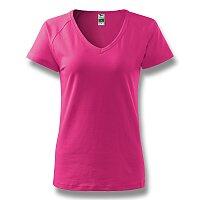 Adler Dream - dámské tričko, velikost XXL, výběr barev