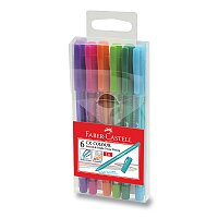 Kuličková tužka Faber-Castell 2470 CX Colour