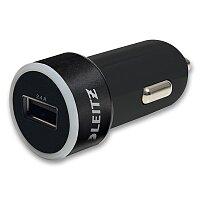 USB autonabíječka Leitz Complete