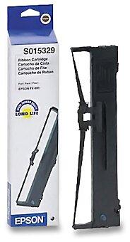 Obrázek produktu Páska pro jehličkové tiskárny Armor DFX890 / LQ590