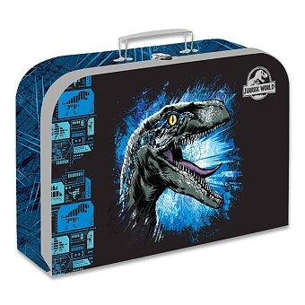 Obrázek produktu Kufřík Karton P+P Jurassic World