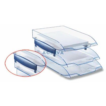 Obrázek produktu CEP Ice Blue - spojovací podnoží, 2 ks