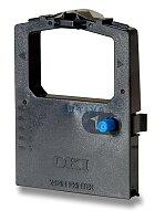 Páska pro jehličkové tiskárny OKI  RIB380-3391