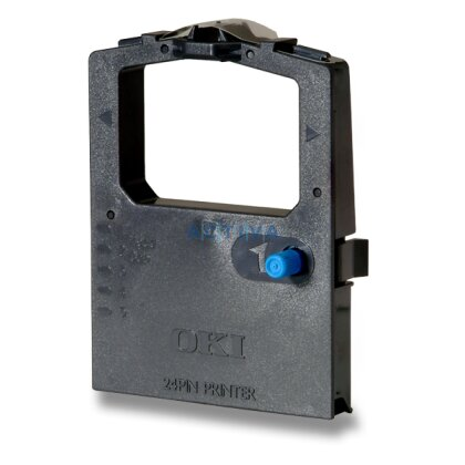 Obrázek produktu OKI -  RIB380-3391, páska pro jehličkové tiskárny