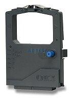 Páska pro jehličkové tiskárny OKI  ML5520