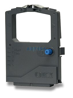 Obrázek produktu Páska pro jehličkové tiskárny OKI  ML5520
