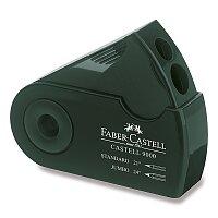 Ořezávátko Faber-Castell Castell 9000