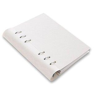 Blok Filofax Clipbook Classic, osobní