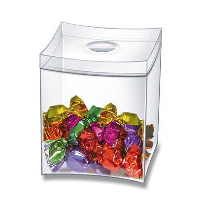 Product image CEP TaB - sweet box