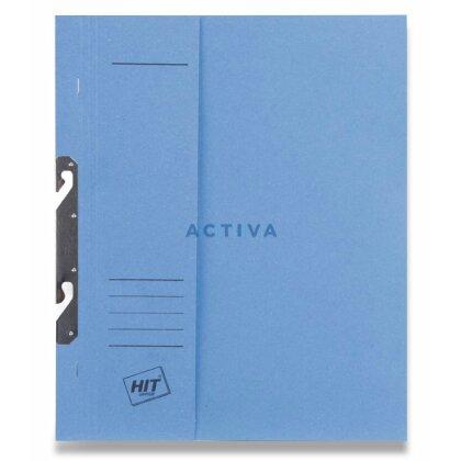 Obrázek produktu HIT Office - rychlovazač RZP - modrý